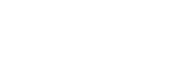 Biopharma Excellence