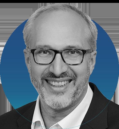 Christian K. Schneider, MD