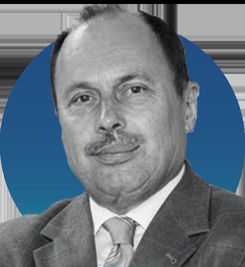 Michael Pfliderer, PhD